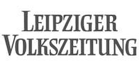 LVZ Logo Klein